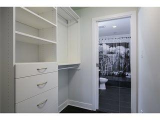 Photo 11: # 106 2020 W 12TH AV in Vancouver: Kitsilano Condo for sale (Vancouver West)  : MLS®# V1049052