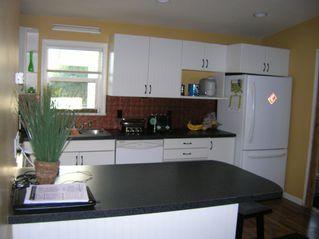 Photo 6: 6975 Bedard Road in Kamloops: Heffley Creek House for sale : MLS®# 122089