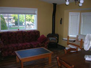 Photo 18: 6975 Bedard Road in Kamloops: Heffley Creek House for sale : MLS®# 122089