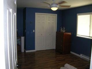 Photo 4: 6975 Bedard Road in Kamloops: Heffley Creek House for sale : MLS®# 122089