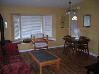 Photo 19: 6975 Bedard Road in Kamloops: Heffley Creek House for sale : MLS®# 122089