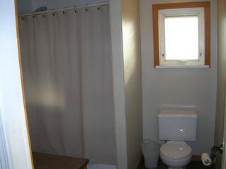 Photo 10: 6975 Bedard Road in Kamloops: Heffley Creek House for sale : MLS®# 122089