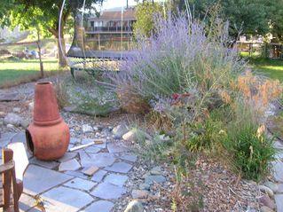 Photo 24: 6975 Bedard Road in Kamloops: Heffley Creek House for sale : MLS®# 122089