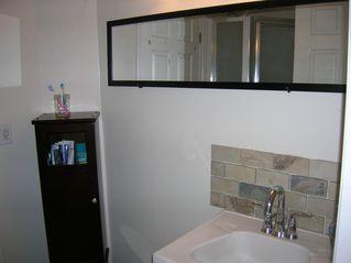 Photo 12: 6975 Bedard Road in Kamloops: Heffley Creek House for sale : MLS®# 122089