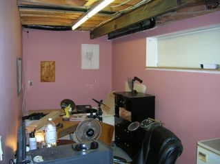Photo 15: 6975 Bedard Road in Kamloops: Heffley Creek House for sale : MLS®# 122089
