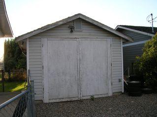 Photo 3: 6975 Bedard Road in Kamloops: Heffley Creek House for sale : MLS®# 122089