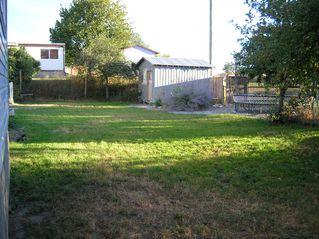 Photo 23: 6975 Bedard Road in Kamloops: Heffley Creek House for sale : MLS®# 122089