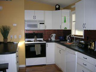 Photo 7: 6975 Bedard Road in Kamloops: Heffley Creek House for sale : MLS®# 122089