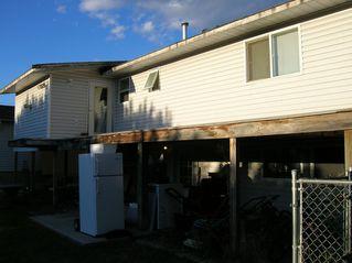 Photo 20: 6975 Bedard Road in Kamloops: Heffley Creek House for sale : MLS®# 122089