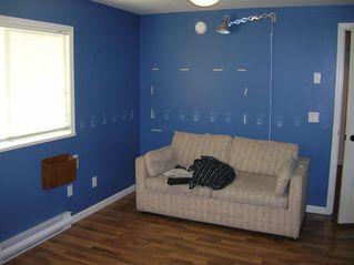 Photo 8: 6975 Bedard Road in Kamloops: Heffley Creek House for sale : MLS®# 122089