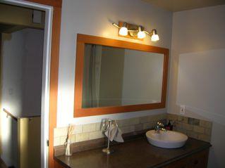 Photo 9: 6975 Bedard Road in Kamloops: Heffley Creek House for sale : MLS®# 122089
