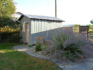 Photo 22: 6975 Bedard Road in Kamloops: Heffley Creek House for sale : MLS®# 122089