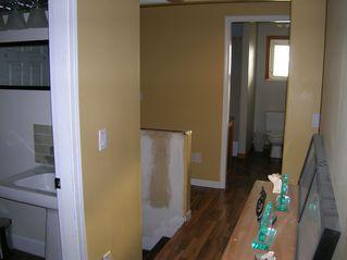 Photo 13: 6975 Bedard Road in Kamloops: Heffley Creek House for sale : MLS®# 122089