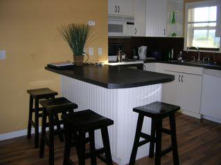 Photo 5: 6975 Bedard Road in Kamloops: Heffley Creek House for sale : MLS®# 122089