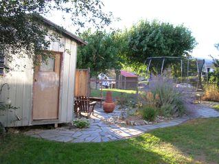 Photo 21: 6975 Bedard Road in Kamloops: Heffley Creek House for sale : MLS®# 122089