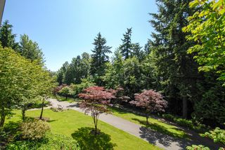 Photo 8: # 213 6735 STATION HILL CT in Burnaby: South Slope Condo for sale (Burnaby South)  : MLS®# V1067854