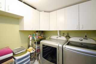 Photo 14: # 213 6735 STATION HILL CT in Burnaby: South Slope Condo for sale (Burnaby South)  : MLS®# V1067854