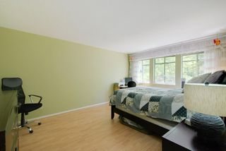 Photo 9: # 213 6735 STATION HILL CT in Burnaby: South Slope Condo for sale (Burnaby South)  : MLS®# V1067854