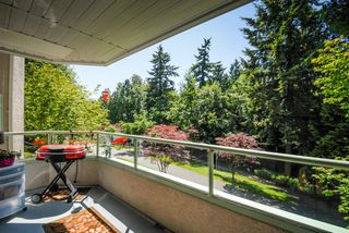 Photo 7: # 213 6735 STATION HILL CT in Burnaby: South Slope Condo for sale (Burnaby South)  : MLS®# V1067854