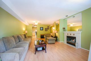 Photo 6: # 213 6735 STATION HILL CT in Burnaby: South Slope Condo for sale (Burnaby South)  : MLS®# V1067854