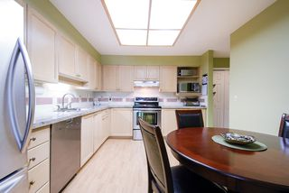 Photo 4: # 213 6735 STATION HILL CT in Burnaby: South Slope Condo for sale (Burnaby South)  : MLS®# V1067854