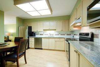Photo 2: # 213 6735 STATION HILL CT in Burnaby: South Slope Condo for sale (Burnaby South)  : MLS®# V1067854