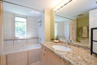 Photo 11: # 213 6735 STATION HILL CT in Burnaby: South Slope Condo for sale (Burnaby South)  : MLS®# V1067854