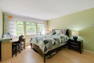 Photo 10: # 213 6735 STATION HILL CT in Burnaby: South Slope Condo for sale (Burnaby South)  : MLS®# V1067854