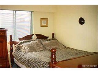 Photo 5: 303 1325 Harrison Street in VICTORIA: Vi Downtown Condo Apartment for sale (Victoria)  : MLS®# 186412