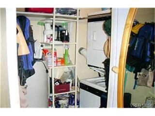 Photo 7: 303 1325 Harrison Street in VICTORIA: Vi Downtown Condo Apartment for sale (Victoria)  : MLS®# 186412
