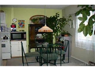 Photo 4: 303 1325 Harrison Street in VICTORIA: Vi Downtown Condo Apartment for sale (Victoria)  : MLS®# 186412