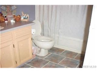 Photo 6: 303 1325 Harrison Street in VICTORIA: Vi Downtown Condo Apartment for sale (Victoria)  : MLS®# 186412