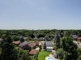 Photo 11: 09 25 Earlington Avenue in Toronto: Kingsway South Condo for sale (Toronto W08)  : MLS®# W2968839