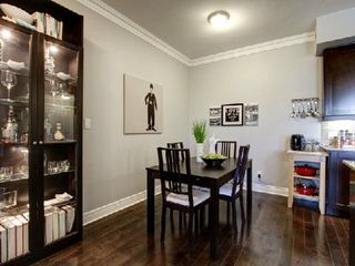 Photo 16: 09 25 Earlington Avenue in Toronto: Kingsway South Condo for sale (Toronto W08)  : MLS®# W2968839