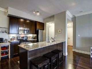 Photo 14: 09 25 Earlington Avenue in Toronto: Kingsway South Condo for sale (Toronto W08)  : MLS®# W2968839