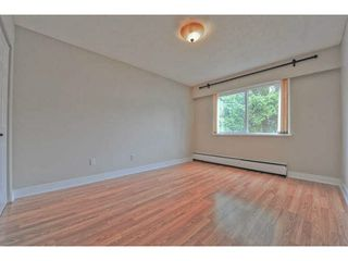 "Photo 8: 208 780 PREMIER Street in North Vancouver: Lynnmour Condo for sale in ""Edgewater Estates"" : MLS®# V1076882"