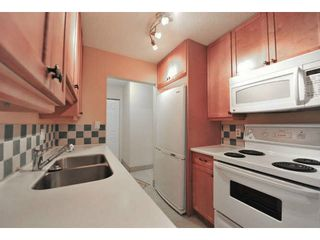 "Photo 1: 208 780 PREMIER Street in North Vancouver: Lynnmour Condo for sale in ""Edgewater Estates"" : MLS®# V1076882"