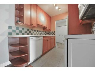 "Photo 7: 208 780 PREMIER Street in North Vancouver: Lynnmour Condo for sale in ""Edgewater Estates"" : MLS®# V1076882"