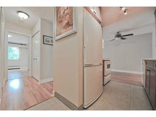"Photo 6: 208 780 PREMIER Street in North Vancouver: Lynnmour Condo for sale in ""Edgewater Estates"" : MLS®# V1076882"