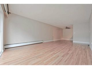 "Photo 4: 208 780 PREMIER Street in North Vancouver: Lynnmour Condo for sale in ""Edgewater Estates"" : MLS®# V1076882"