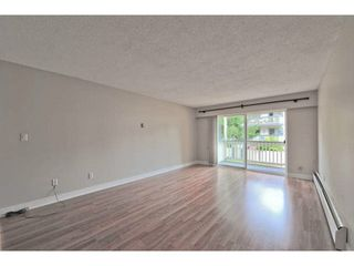 "Photo 3: 208 780 PREMIER Street in North Vancouver: Lynnmour Condo for sale in ""Edgewater Estates"" : MLS®# V1076882"