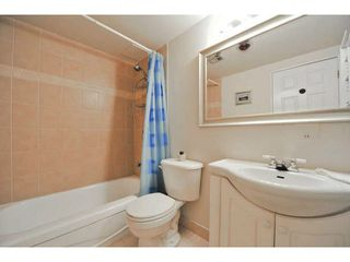 "Photo 10: 208 780 PREMIER Street in North Vancouver: Lynnmour Condo for sale in ""Edgewater Estates"" : MLS®# V1076882"