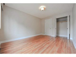 "Photo 9: 208 780 PREMIER Street in North Vancouver: Lynnmour Condo for sale in ""Edgewater Estates"" : MLS®# V1076882"