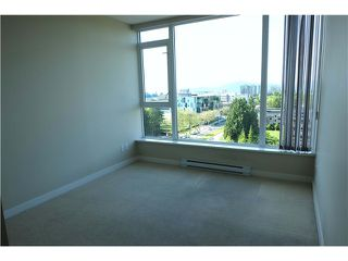Photo 5: # 1105 5868 AGRONOMY RD in Vancouver: University VW Condo for sale (Vancouver West)  : MLS®# V1065196