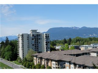 Photo 11: # 1105 5868 AGRONOMY RD in Vancouver: University VW Condo for sale (Vancouver West)  : MLS®# V1065196