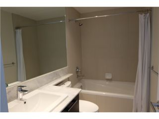 Photo 12: # 1105 5868 AGRONOMY RD in Vancouver: University VW Condo for sale (Vancouver West)  : MLS®# V1065196