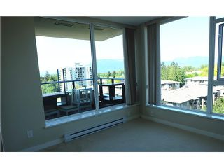 Photo 9: # 1105 5868 AGRONOMY RD in Vancouver: University VW Condo for sale (Vancouver West)  : MLS®# V1065196