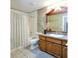 Photo 19: 25 BRACKENRIDGE PL in Port Moody: Heritage Mountain House for sale : MLS®# V1100799