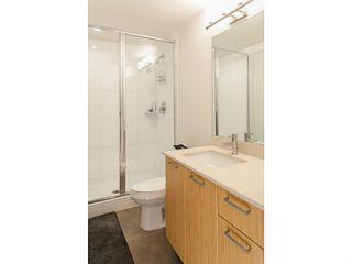 Photo 9: # 903 301 CAPILANO RD in Port Moody: Port Moody Centre Condo for sale : MLS®# V1111389