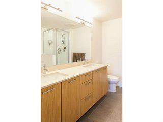 Photo 7: # 903 301 CAPILANO RD in Port Moody: Port Moody Centre Condo for sale : MLS®# V1111389